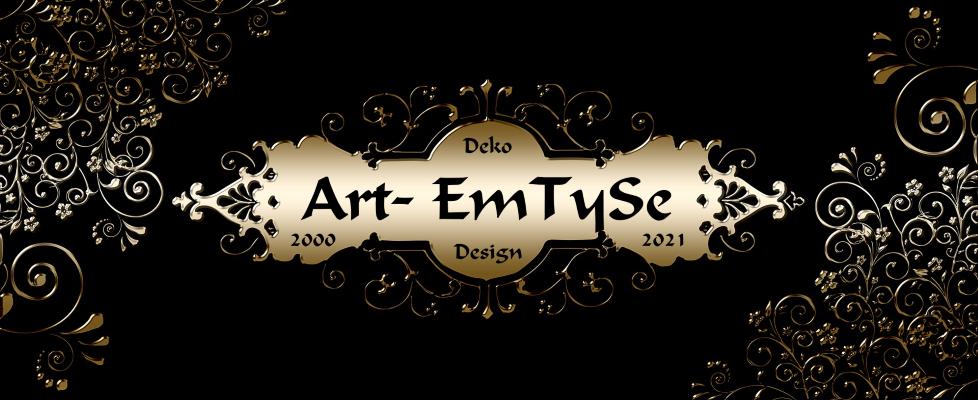 Deko-Design/Bild von DarkmoonArt_de auf Pixabay. Dankeschön