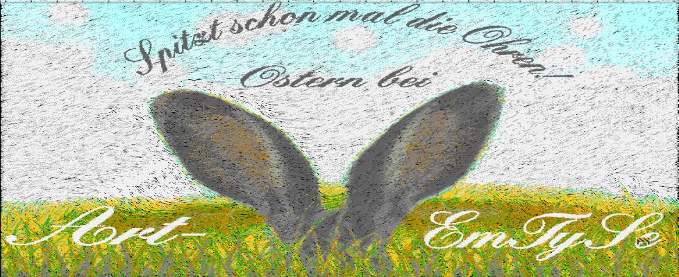 Ostern21.Bildoriginal von Thanks for your Like • auf Pixabay