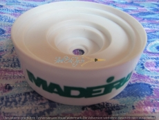 Madeira Kombi Spulenteller