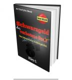 Schwarzgeld- Das verbotene Buch