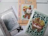 Kartenset zu verschiedenen Themen (copy)