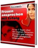 Ratgeber-Zum Sonderpreis Pro Stück TITEL ANSEHEN-SIE WERDEN STAUNEN!