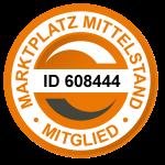 Marktplatz Mittelstand - Art- EmTySe